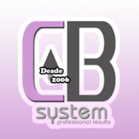 Foto del perfil de CB-System